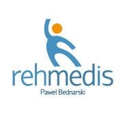 Rehamedis