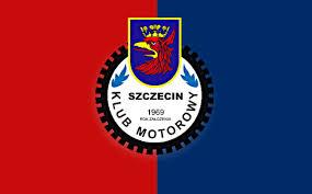 Klub Motorowy Szczecin
