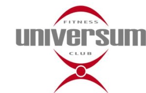 Fitness Club Universum