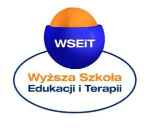 Wyższa Szkoła Edukacji i Terapii w Szczecinie